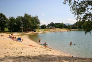 Zdroj: http://www.autocampkristyna.cz/index.html
