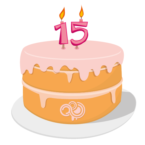 cake_15