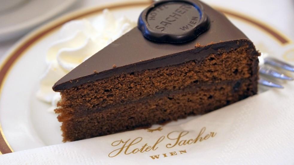 Hotel-Sacher-cake-1-1024x576