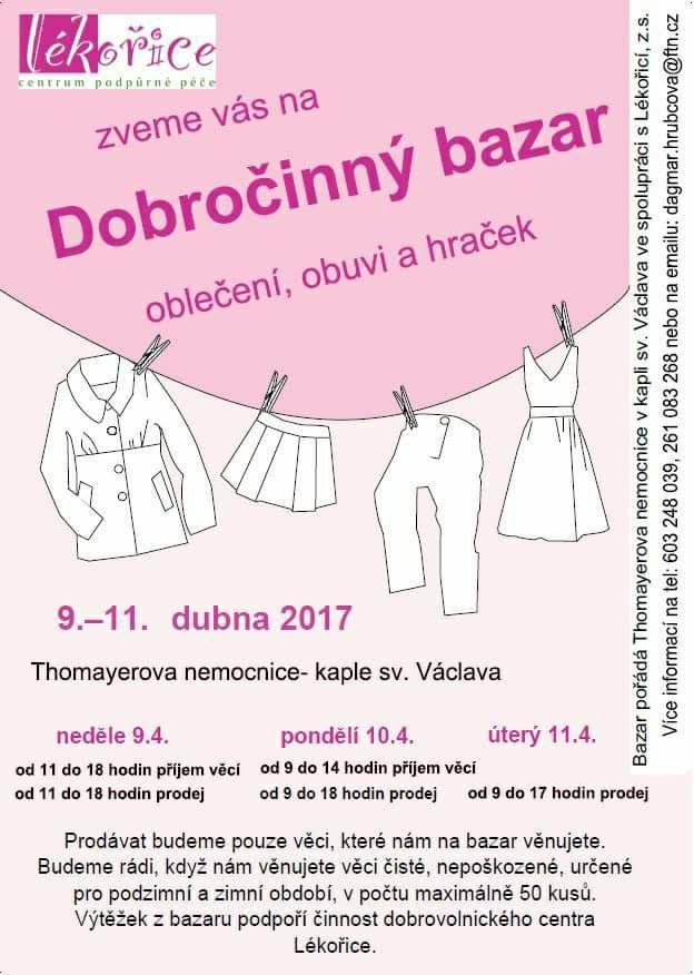 dobrocinny-bazar