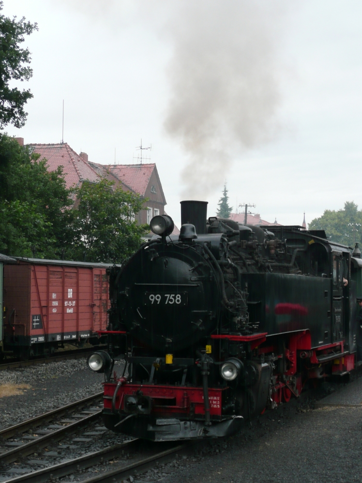 P1160586